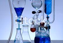 victorian laboratory