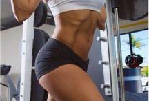 epic fitness girls