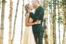 Photography | vow renewal