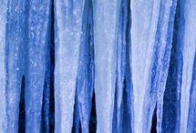 Magic Winter  -  Per Breiehagen