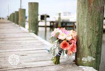Isla Del Sol weddings / Photos taken by Life Long Studios at the Isla Del Sol on St. Pete Beach