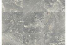 Плитка полы керамика раскладки