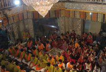 Dagdusheth Ganpati Hanuman Chalisa Pathan