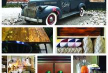 Our Store / Simply Cottage 101 Entrance Drive Bracebridge, Ontario 705-646-2828