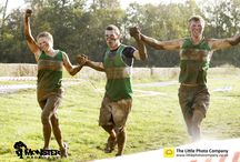 Monster Race / CHSW are the official Charity Partner for Monster Race once again this year.  This exciting event will take place at Charlton Park (Malmesbury, Wiltshire). Are you tough enough to tackle the trail, mud, water and obstacles the Monster has in store? Expect to climb, jump, crawl and wade your way around the Monsters course. You will get muddy, you will get wet, you will be tired but the Monster will ensure you have an awesome time.  Find out more >>  www.chsw.org.uk/other-runs