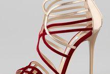 The most Sensual....high heels