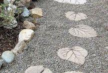Jardin-backyard-outdoor living