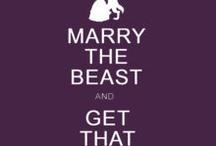 I do! I do! I dooooo!