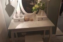 My Own Photos (Home Design) / ikea home design