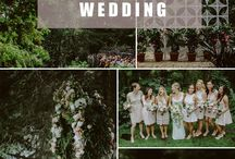 ★ g a r d e n   w e d d i n g s / garden weddings in PA and surrounding areas
