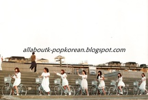 SNSD Photo Book