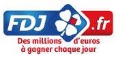 eurosmillion