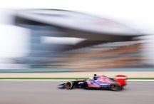 2014 CHINESE GRAND PRIX / 2014 Chinese Grand Prix, Shanghai, China #STR9 #GOTOROROSSO #CHINESEGP #F1