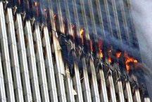 11/09/2001 / Oklahoma / Devoir de MÉMOIRE