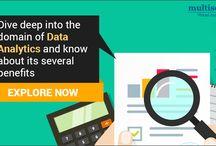 Data Analytics online training
