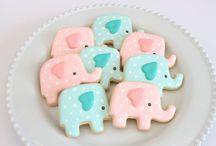 Cookies Baby
