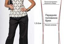 diseño vestuario