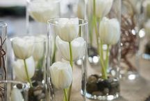 Centerprice Wedding