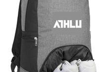 ATHLU Sportswear / 0