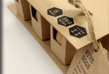 packaging ideas box product