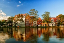 Luebeck (home)