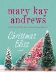 Holiday Books / Get into the holiday spirit with some of these cozy reads!