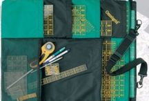 tools &  sewing case ,...