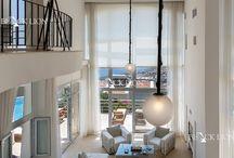 Kalkan Luxury Villa V607