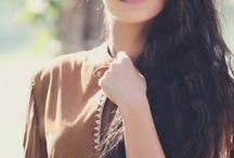 Kaira & Shivangi Joshi ❤️❤️