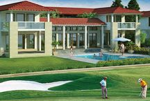 Silverglades Laburnum 2 / Silver glades Laburnum 2 offers 2, 3 and 4 BHK housing project at Sector 35 Sohna Road Gurgaon. Laburnum 2 Gurgaon offers exactly planned flats which can give you chief calm.