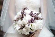 Beautiful Wedding Images / A collection of beautiful wedding images that inspire and excite