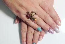 Regia Nails