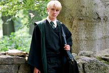Draco♡ - Harry Potter
