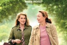 Films sur les sages-femmes