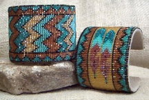 beads boom