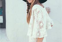 ~summer style~