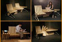 FYI Furniture