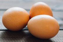 Gluten Free Dairy Free Eggs Free