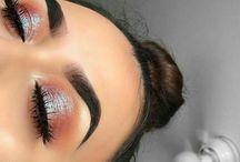 Insta eyes