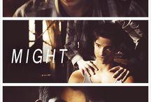 Teen Wolf ^^