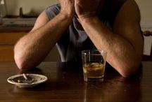 salud mental y drogas
