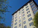 Квартиры и отели в Сочи, аренда на лето / Отдых в Сочи и Адлере, размещение на курорте
