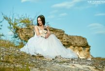 Wedding/Engagment