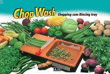 Chopping Board Online  / Discover Various range of Chopping Boards at best prices with great deals & offers from Bartanwale.com