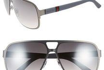 Stunner Shades / Eye glass wear