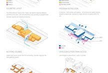 Graphics References | Design Concept