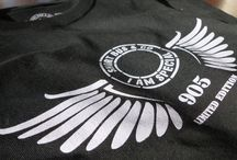 KLONTZ / https://www.facebook.com/pages/Vulturul-României-deghizat-în-Vultur-American/838999916173188?ref=hl @ https://www.facebook.com/pages/Peace-and-Love/897907656927230 @ https://www.facebook.com/pages/OYYO/400658696772914?ref=hl @ http://stores.shortbus.us/special-tees/ @ https://www.facebook.com/shortbusandco @ www.shortbus.us @ www.arredousa.com