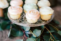 Sweet 16 Birthday Party Decorating Ideas