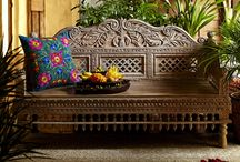 indianfurniture