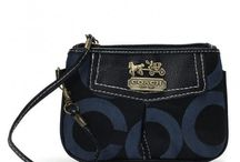 Coach Coin Purses Sale / http://www.gotcoachoutlet.com/  buy cheap Coach Coin Purses Sale to have you looking your the best.